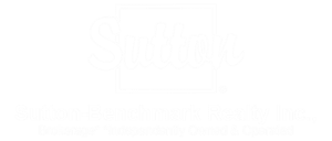 Sutton-Benchmark Realty Inc., Brokerage